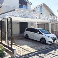 名古屋 O様邸施工例